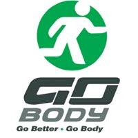 Go Body - Osteopathy, Remedial & Sports Massage