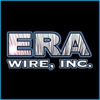 ERA Wire, Inc.