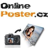 OnlinePoster.cz
