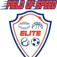 Field of Speed