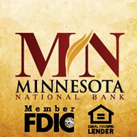 Minnesota National Bank