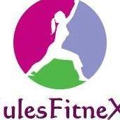 Julesfitnex