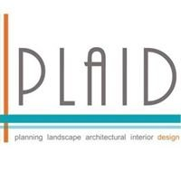 PLAID Design