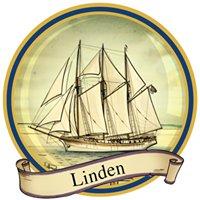 Kuunari Linden