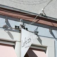 Loft23