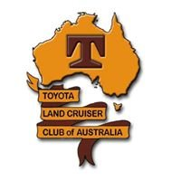 Toyota Land Cruiser Club of Australia