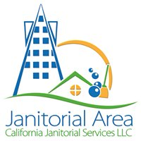 California Janitorial Services