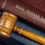 Stop Foreclosure Defense Attorneys (San Diego, CA)