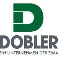 Dobler Hochbau I Dobler Holzbau