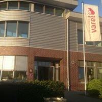 Papier und Kartonfabrik Varel