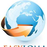 Easyloma.fi