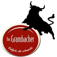 Das Grambacher