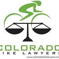 Colorado Bike Lawyers