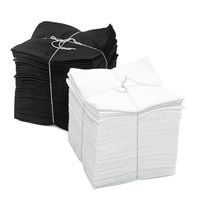 Scrummi Einweg-Salon Handtücher
