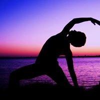 Dallas Yoga Love