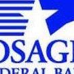 Osage Federal Bank