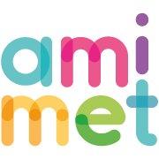 AMIMET