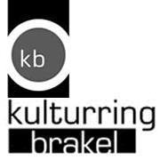 Kulturring Brakel e.V.