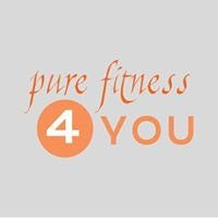 Pure Fitness 4 You, llc