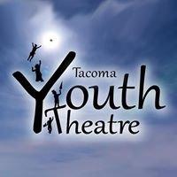 Tacoma Youth Theatre