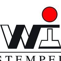 Stempel-Wolf GmbH