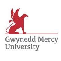 Gwynedd Mercy University Plymouth Meeting