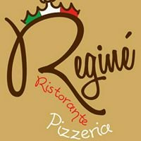 Reginè Ristorante Pizzeria