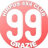Hirpus 4x4 Club