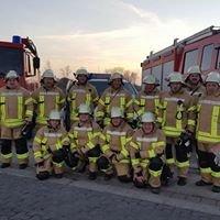 Freiwillige Feuerwehr Kemnitz