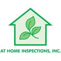 At Home Inspections, Inc