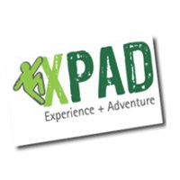 XPAD Team Experience