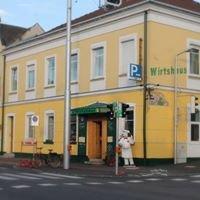 S'Wirtshaus Smrcka