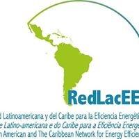 Red Latinoamericana y del Caribe para la Eficiencia Energética