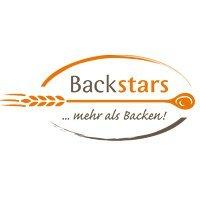 Backstars.de - Inh. Andreas Zöllner