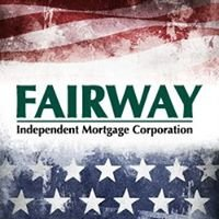 Fairway Independent Mortgage of Central PA