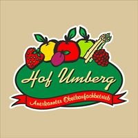 Hof Umberg