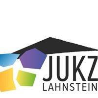 JUKZ Jugendkulturzentrum Lahnstein