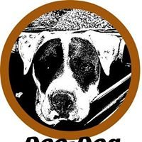 Doo-Dog: Waste Disposal and Pet Services
