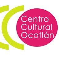Centro Cultural Ocotlán
