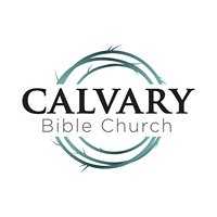 Calvary Bible Church, Phoenixville PA