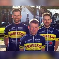 Limburg Express Cycling Team