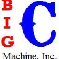 Big C Machine, Inc.
