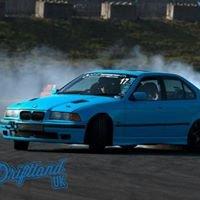 N.H.P motorsport