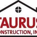 Taurus Construction, Inc.