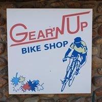 Gear 'N Up Bike Shop