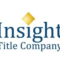 Insight Title Company