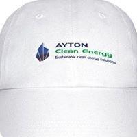 AYTON Clean Energy