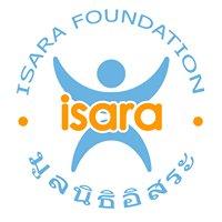 Isara Foundation - มูลนิธิอิสระ