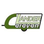 Caravan Lander