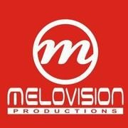 Melovision Productions